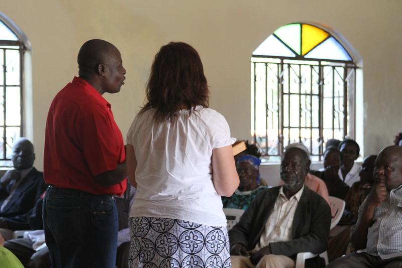 Kenya Part1 '15 2172.JPG