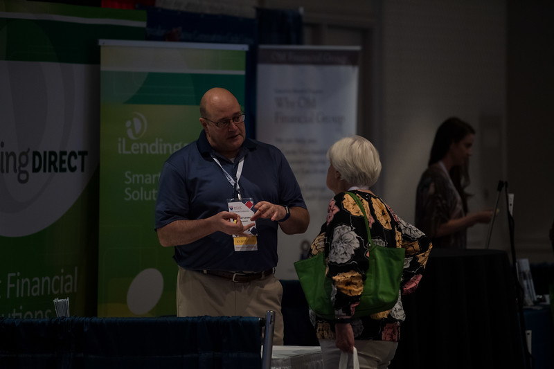 DCUC Confrence 2019-162.jpg