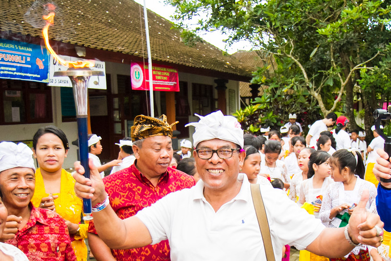 Bali sc1 - 325.jpg