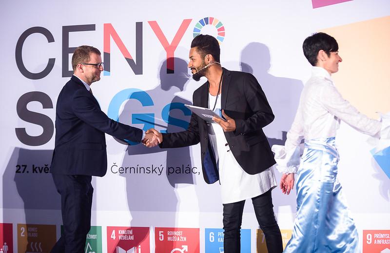 SDGs162_foto_www.klapper.cz.jpg