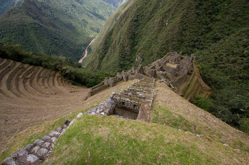 Bolivia-Peru0626.jpg