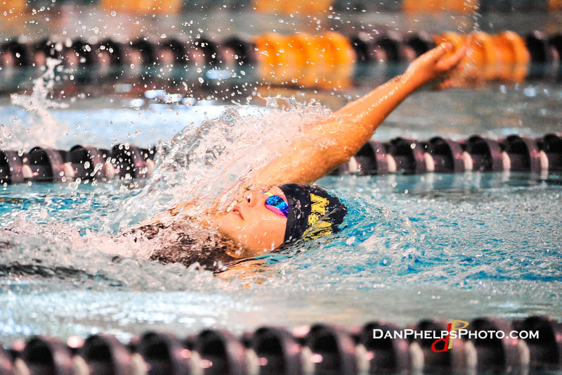 2015 MDS LC Champs-61.JPG