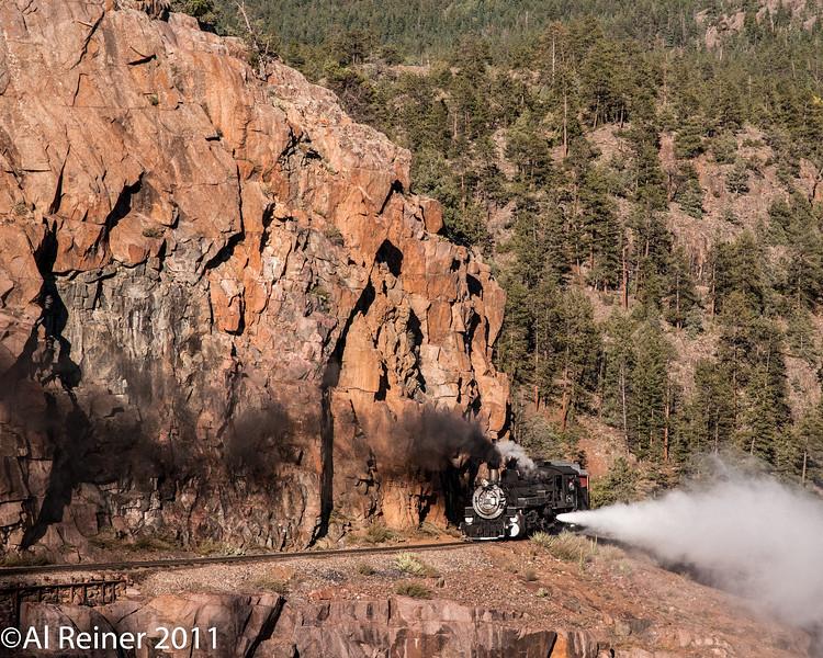 16x20smoke-Edit.jpg