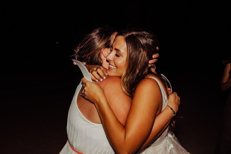 Elise&Michael_Wedding-Jenny_Rolapp_Photography-1335.jpg