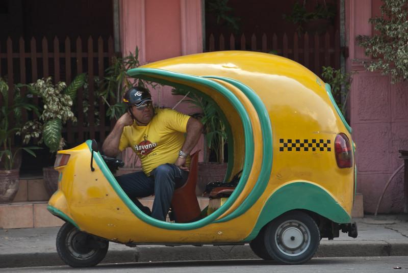 2011-04-02_Havana-OldTown_7518.jpg