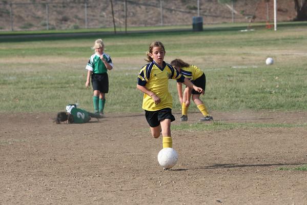 Soccer07Game10_054.JPG