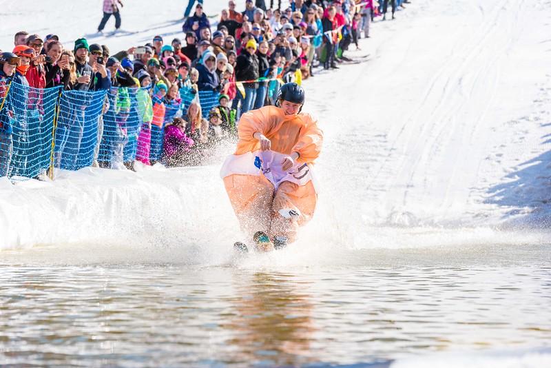56th-Ski-Carnival-Sunday-2017_Snow-Trails_Ohio-3303.jpg