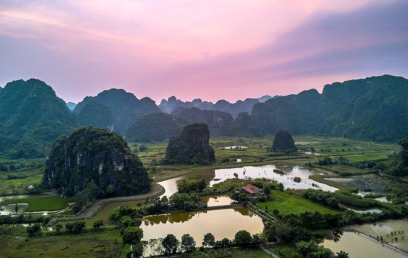 Vietnam Ninh Binh_DJI_0032 1.jpg