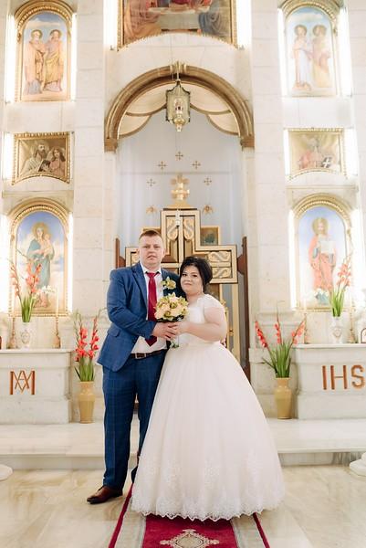 Gabriela & Nicolae-0630.jpg