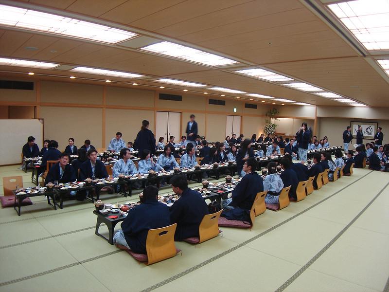 2005-04-02-127.JPG