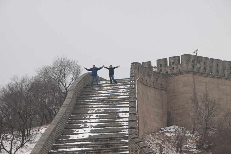 090328_china_trip_day_2_50d-179