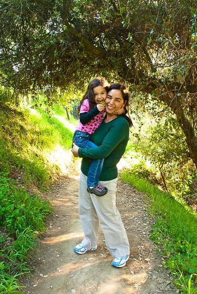 20110122_SierraMadreHikeandPark_038.jpg