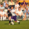 2007-08 LADY HUBS SOCCER : 3 galleries with 855 photos