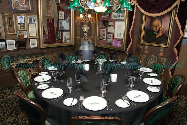Houdini Room 8-12-14