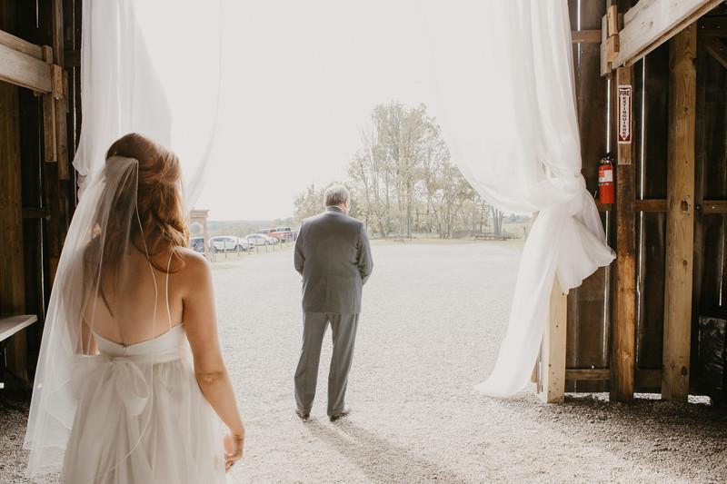 Nikki Wheat Wedding-8722.jpg