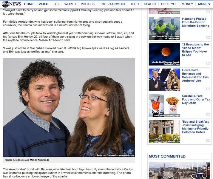 Cowboy_Hat-Wearing_Boston_Marathon_Hero_and_Wife_Still_Suffering_Flashbacks_-_ABC_News.jpg