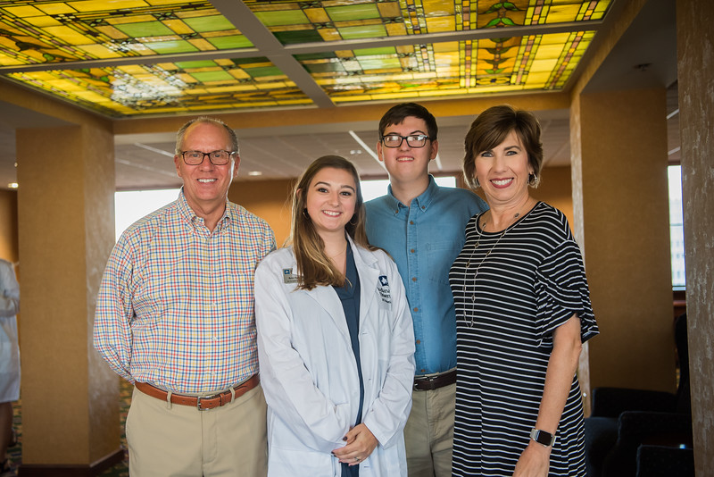 DSC_8374 Genetic Counseling White Coat Ceremony Class of 2021August 14, 2019.jpg