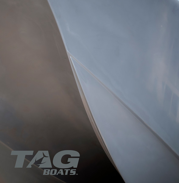 MMG_1415 TAG Boats 1.jpg