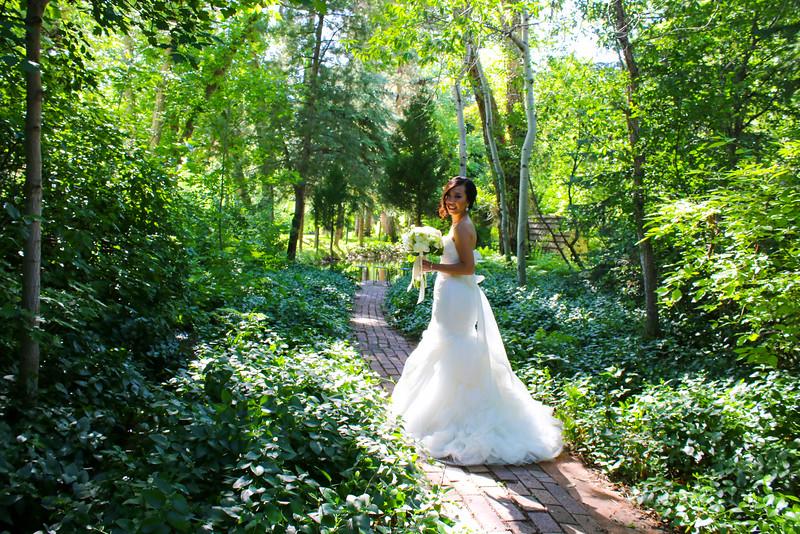 diana-cody-wedding-photography-13.jpg