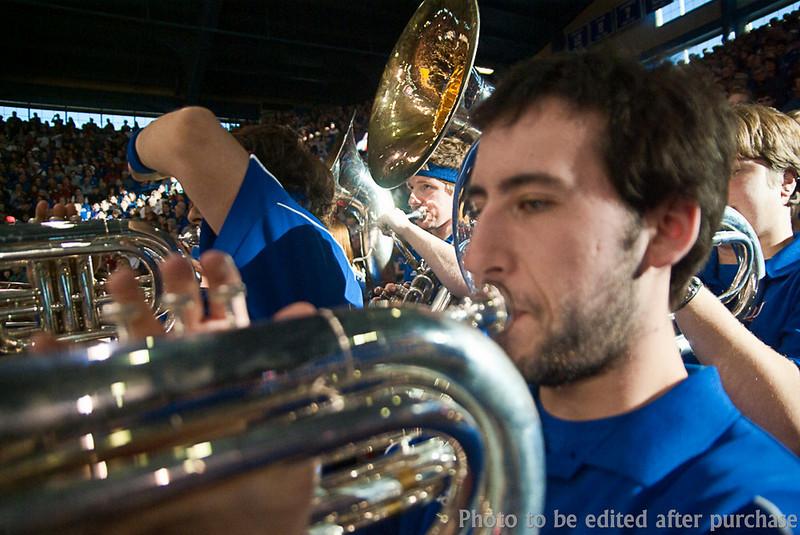 01.31.2009 KU v CU MBB 16.jpg