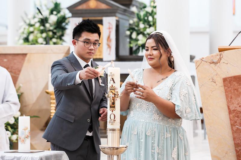 VividSnaps-Wedding-of-Herge-Teressa-161.jpg