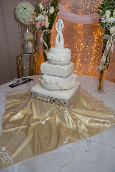 Wedding HC-14.jpg
