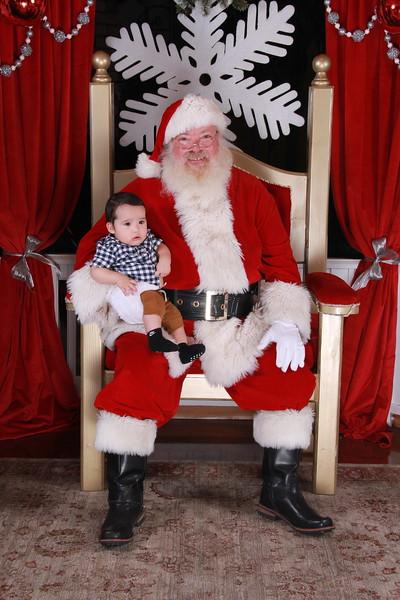 Santa Days_C1 (231).JPG