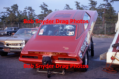 AHRA Summer Nationals-NYNS-8-16,17-1969