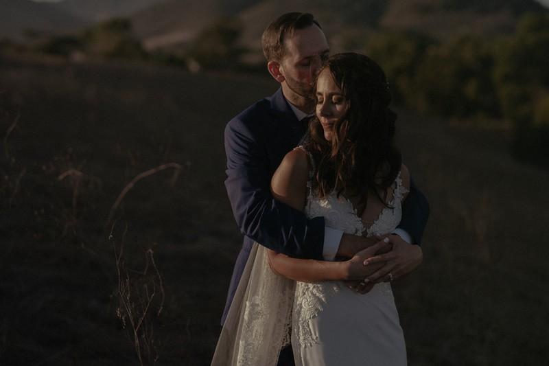Jenn&Trevor_Married208.JPG