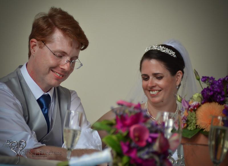 Wedding - Laura and Sean - D7K-2167.jpg