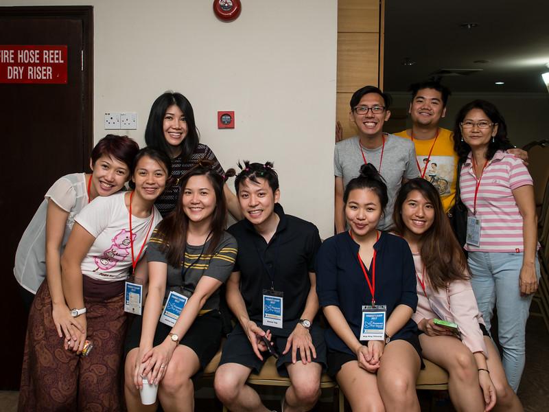 fcc_2017_family_camp-173.jpg
