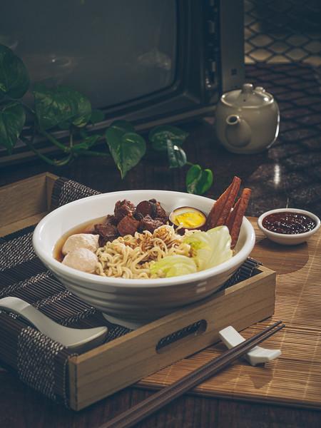 Sun Kee food-1.jpg