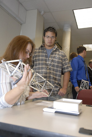 24922 Structures Class Competition