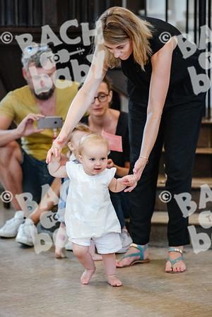 © Bach to Baby 2018_Alejandro Tamagno_Regent's Park_2018-07-21 014.jpg