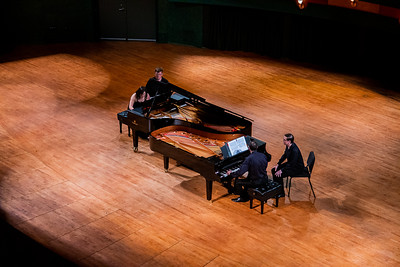 Duo Piano Edited
