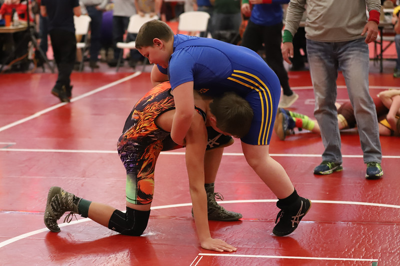 Little Guy Wrestling_4942.jpg