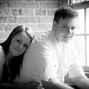 Ellie & Jason - Gloucestershire Mill