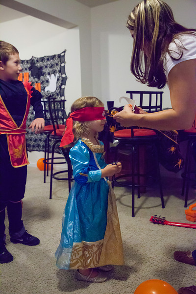 Feranec Halloween Party-34.JPG