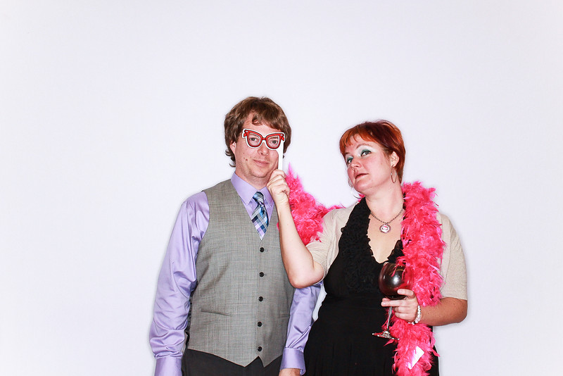 Russell And Anne Tie The Knot At DU-Photo Booth Rental-SocialLightPhoto.com-72.jpg