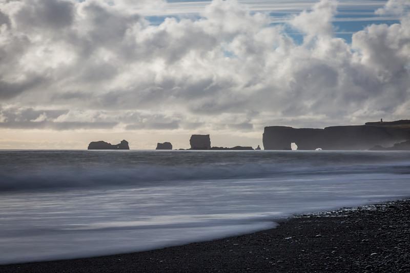 1267-Iceland-Paul-Hamill.jpg