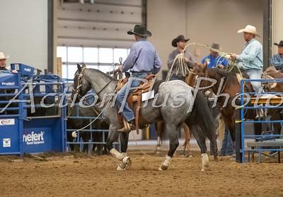 19 MRHF Heel horse Rd 5