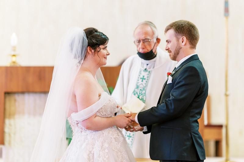 KatharineandLance_Wedding-438.jpg