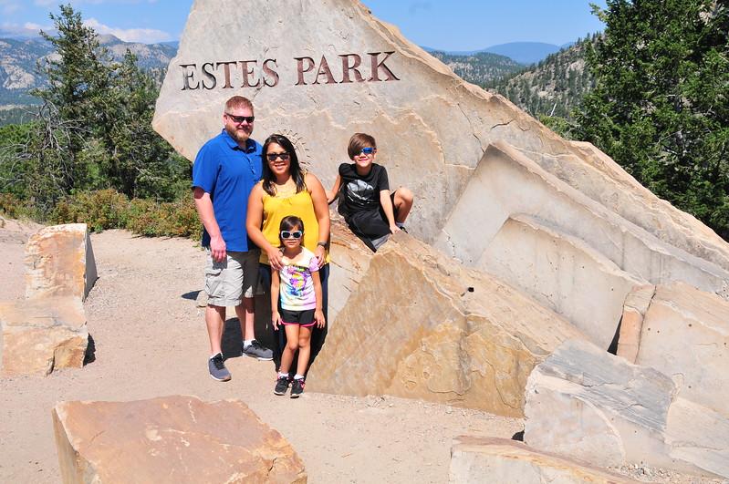 2017-08-26 Colorado Vacation 062.JPG