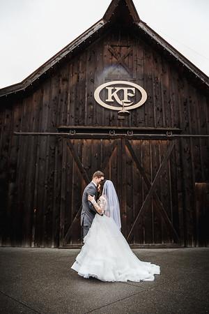 01.19.19 | Kelley Farm | Rebecca Jane Photography
