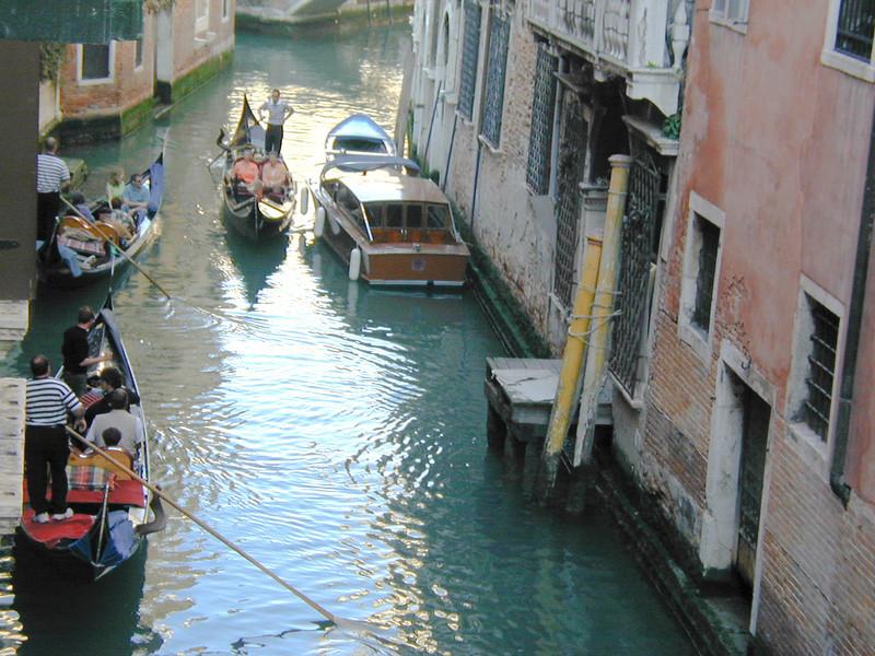 Venice04_ (10 of 31).jpg