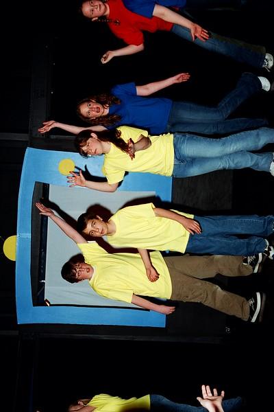 Schoolhouse-Rock-Spring2003-18.JPG