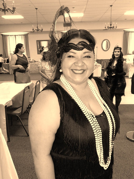 Absolutely Fabulous Photo Booth - (203) 912-5230 -K9A2K.jpg
