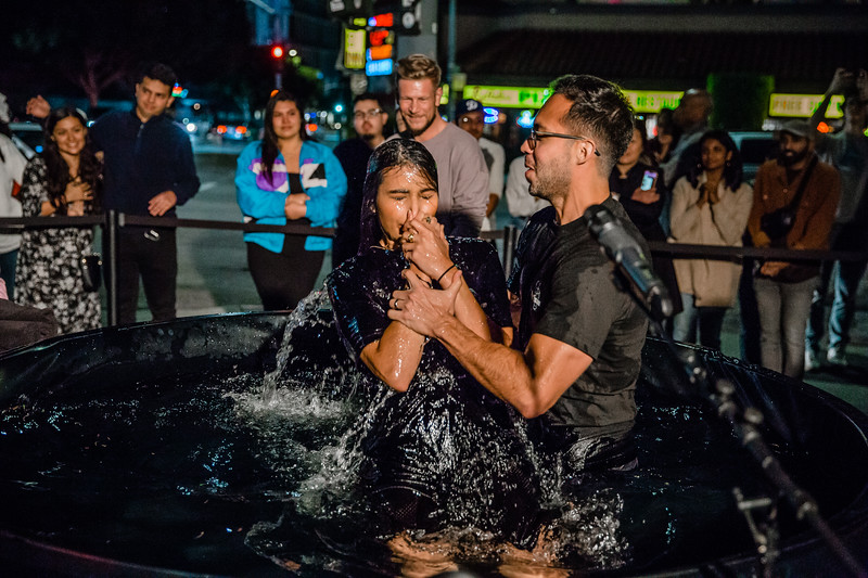 2019_27_01_Hollywood_Baptism_Sunday_FR-83.jpg