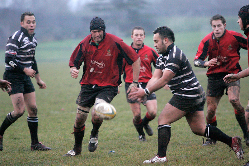 C.T.rugby070106_021.jpg