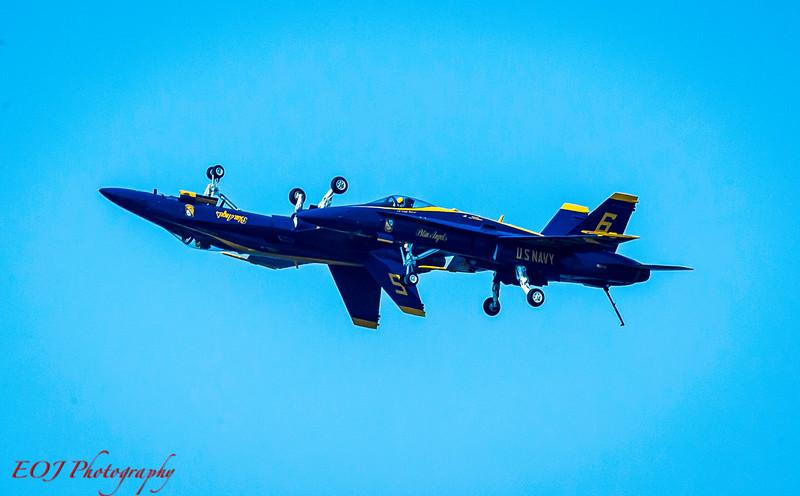 Air Show-2.jpg